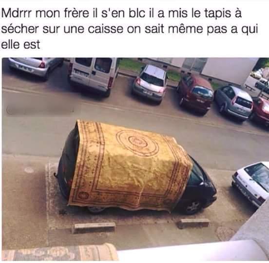 Oklm mdr - meme