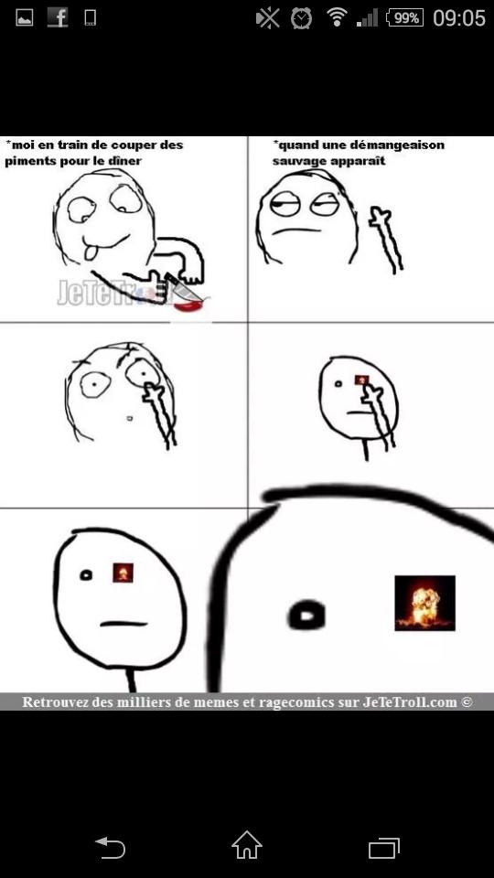 piment. - meme