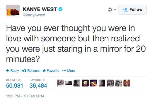 Oh Kanye - meme