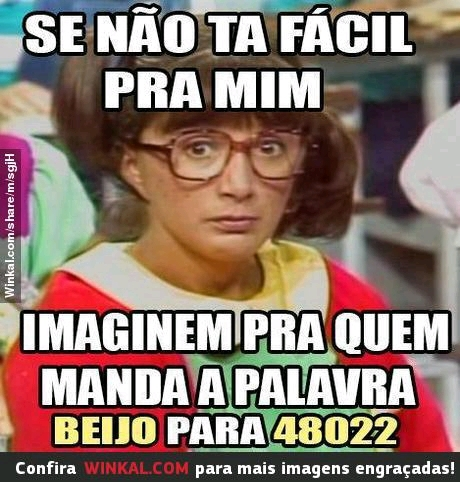 ligue 48022 - meme