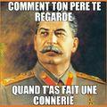 Papa Stalin