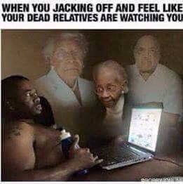 Jaginoff - meme
