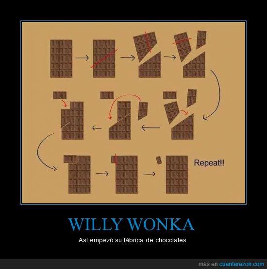 Wtf men??!!! - meme