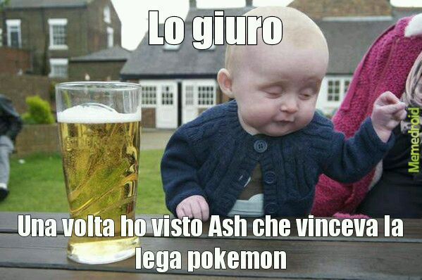 # muoricoglione - meme