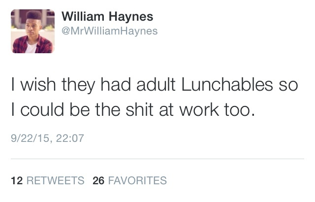 william haynes knows whats up - meme