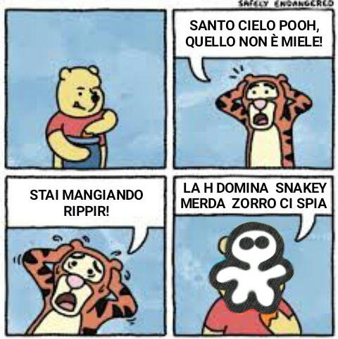 :))))))) - meme