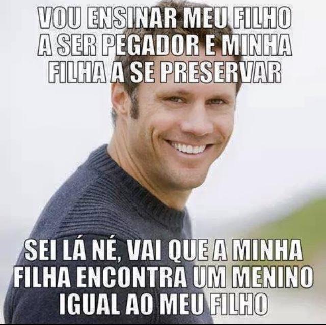 :l - meme