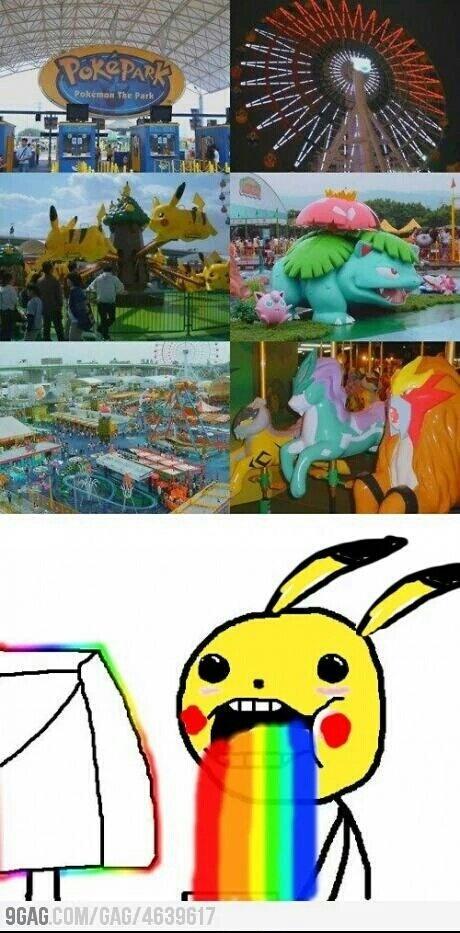 :rainbows: - meme
