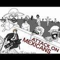Que the mariachi music