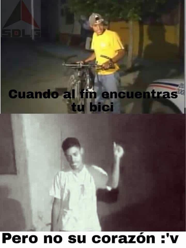 v,: - meme