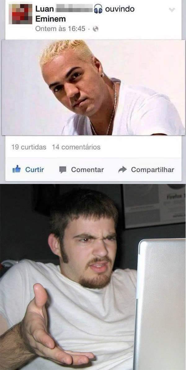 '-' - meme