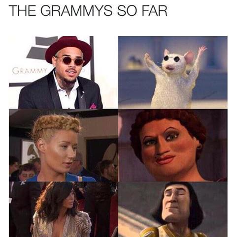 Sums it up - meme