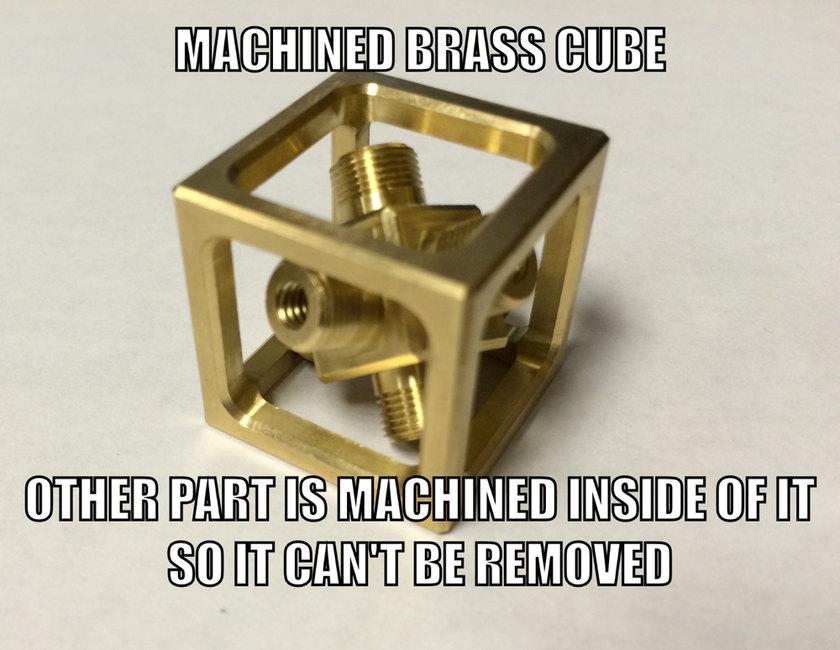 CNC toys - meme