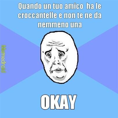 cito -8- ciao gabri - meme