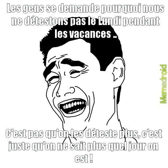 By me :) - meme