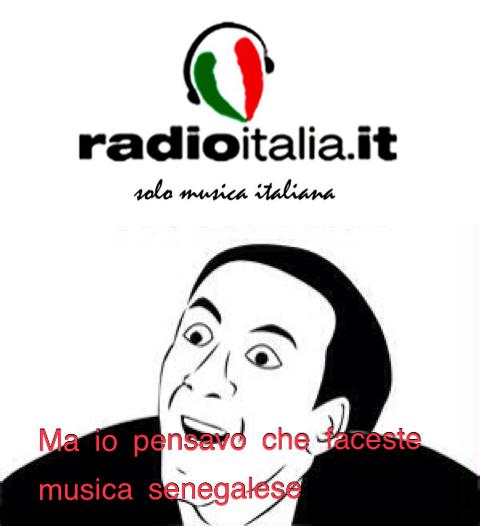 Salvini non approva questo elemento - meme