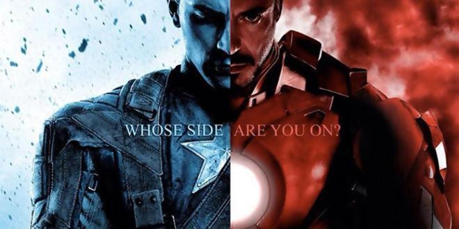 Votre choix ? - meme