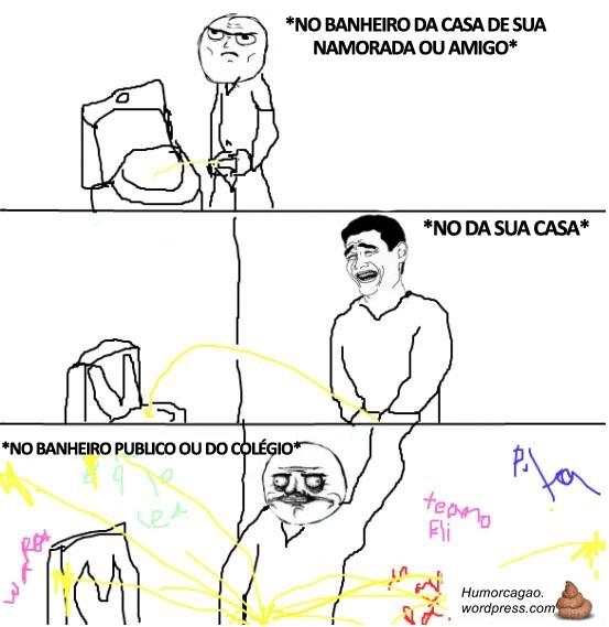 AE POHA!! - meme