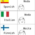 English y u no make sense