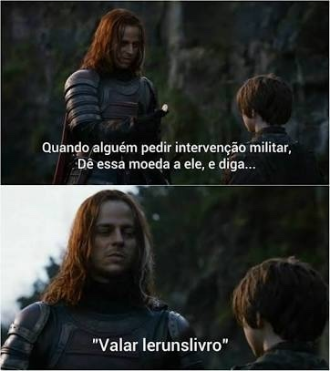 fora Dilma !!! - meme
