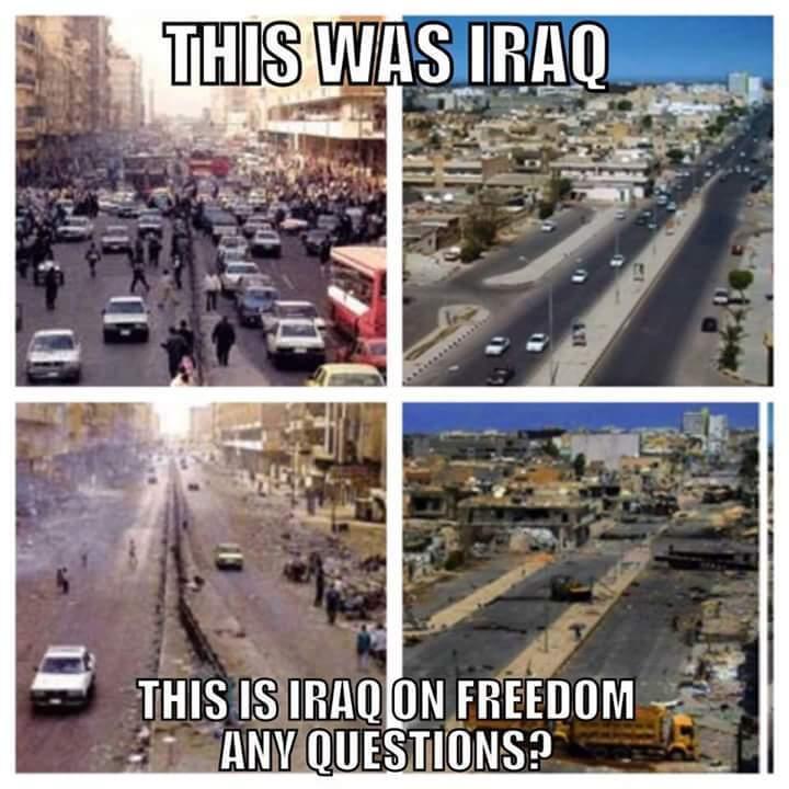 Freedom!!! - meme