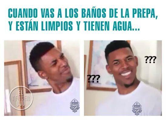 Wut??? - meme