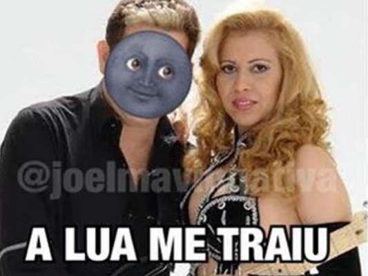 Ah lua... - meme