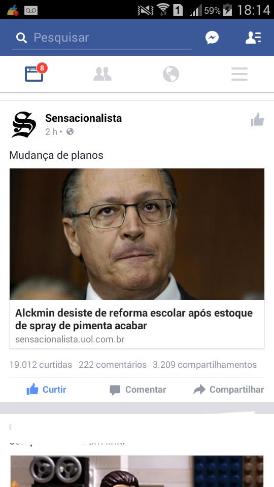 Bala de borracha - meme