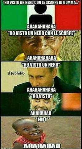 gfewafvgh - meme