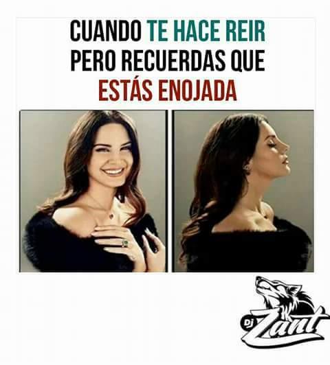 Emilia Vial - meme