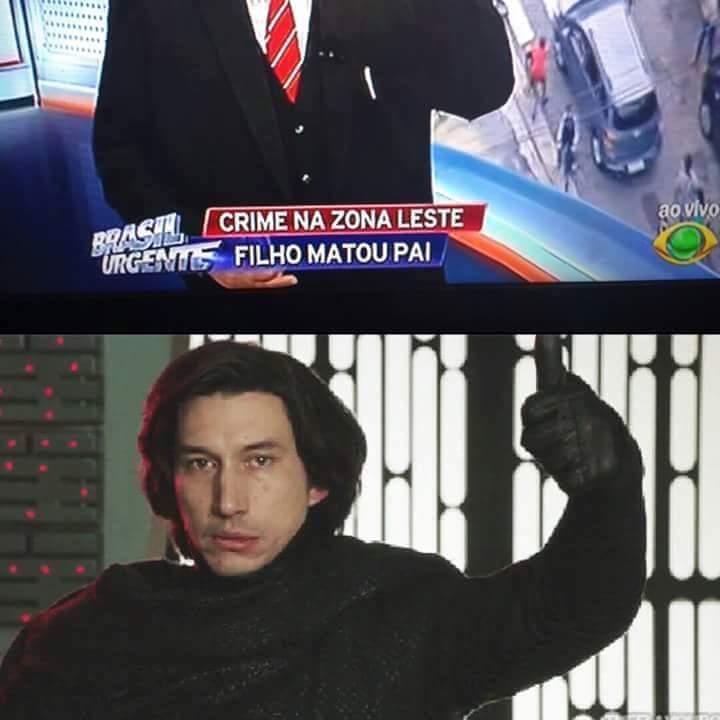 Kailorento - meme