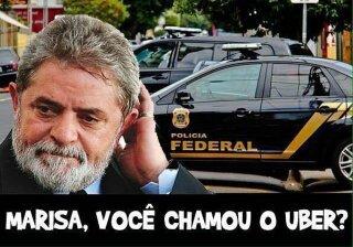 Lula - meme