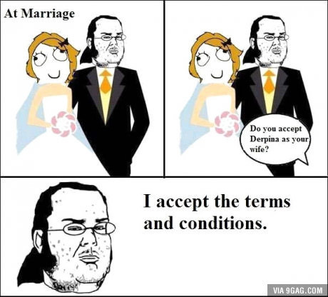 Si vous ne comprenez pas, retournez en primaire apprendre l'anglais - meme