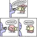 Nooooo