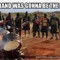 Terroristhead