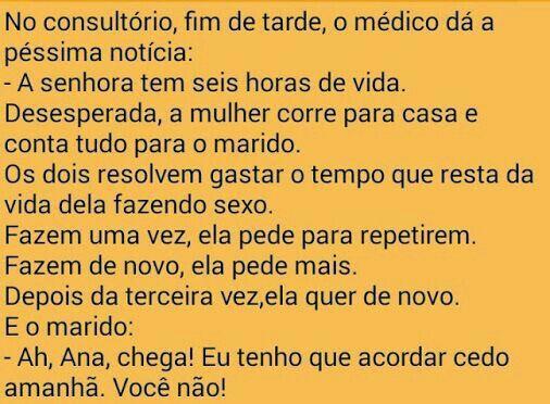 #piadas - meme