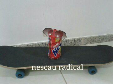 radical - meme