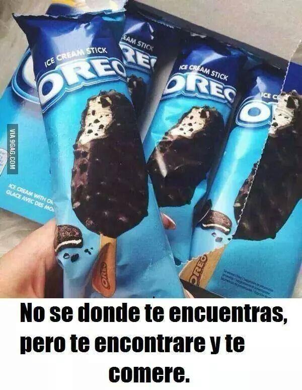 LO QUIERO!!!!!!! - meme