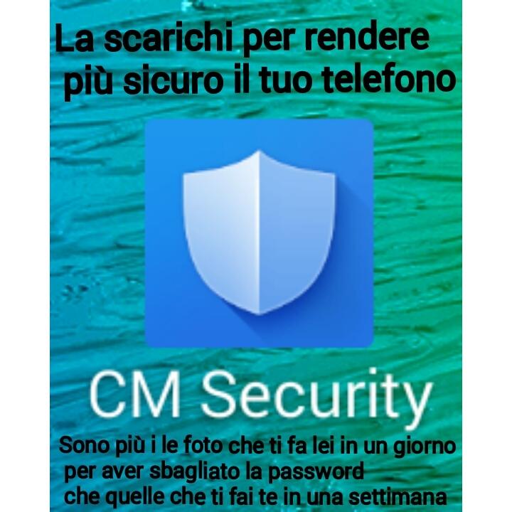 Sicurezza - meme