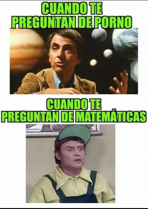 Tipicoo - meme