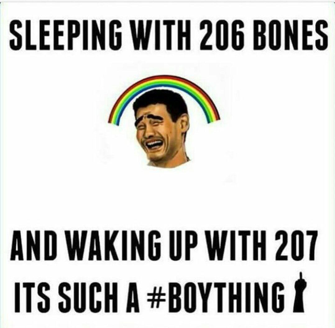 BoyThing - meme
