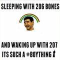 BoyThing