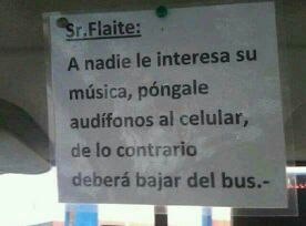 Solo En Chile... - meme