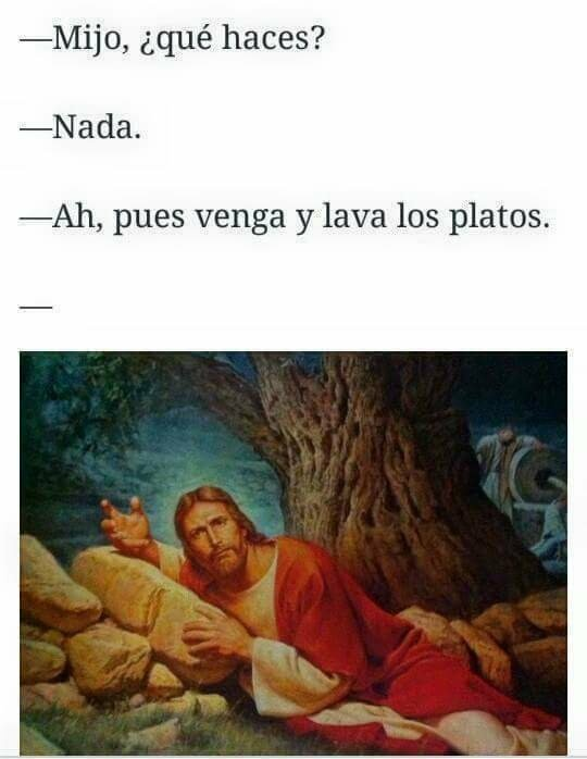 Tipico >:( - meme
