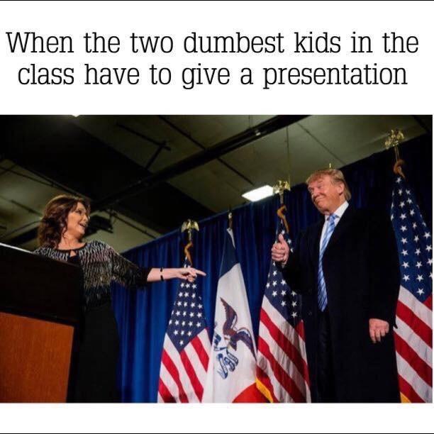 it's getting ridiculous - meme
