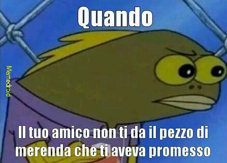 Ah ah.. - meme