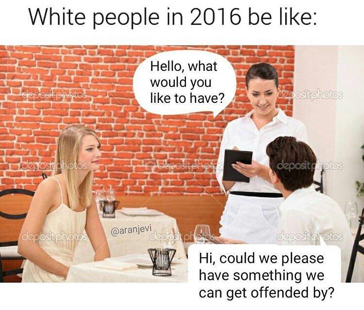 Triggerd - meme