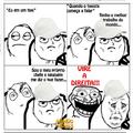 Hahahahahah