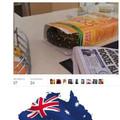 Simplesmente Austrália