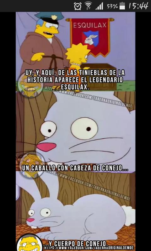 esquilax - meme